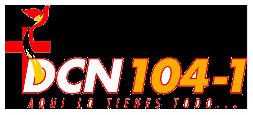 DNC 104.1